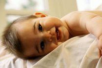 ارائه خدمات رایگان مشاوره فرزندآوری / اکثر زوجین خواهان حداقل ۲ فرزند هستند