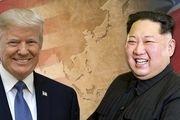 ترامپ و رهبر کره شمالی دیدار میکنند