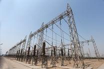 آغاز احداث دو پست برق ۶۳و ۱۳۲ کیلو ولت در منطقه خلیج فارس