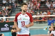 اعتراض رسمی فدراسیون والیبال ایران درباره اظهارات کوبیاک