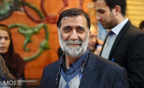 بهترین مربی ایران را برای تراکتورسازی آوردم