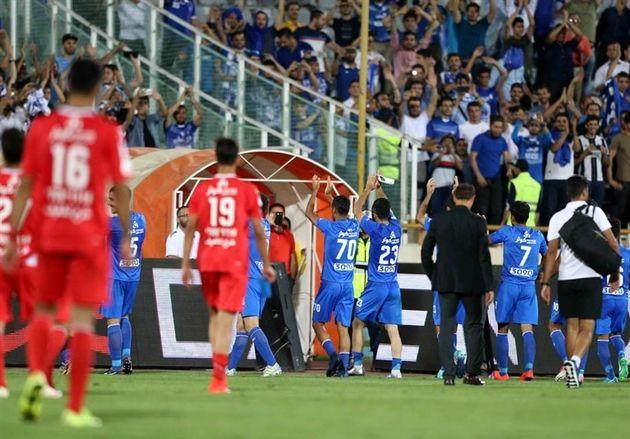 سه بازی دوستانه تیمهای عراقی با حریفان ایرانی