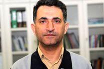 محمدجواد ذبیحی به سمت مدیر آگلومراسیون شرکت ذوب آهن منصوب گردید