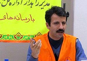 80روستای استان بازگشایی شده است/70روستای باقیمانده فردا بازگشایی می شود