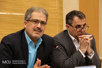 بیشترین آمار مددجویان بهزیستی در اصفهان معلولان جسمی حرکتی هستند