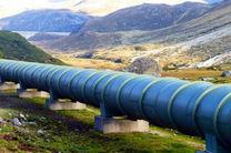 تکذیب صادرات آب ایران به کویت