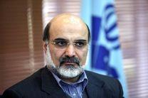 هشدارهای رییس صداوسیما درباره جنگ رسانهای بیامان