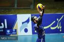 برگزاری جام کنفدراسیون والیبال آسیا با حضور ۱۰ تیم