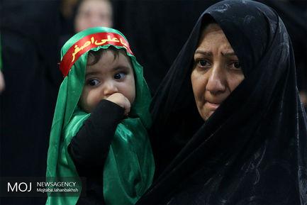 همایش+شیرخوارگان+حسینی+در+اصفهان+ (2)