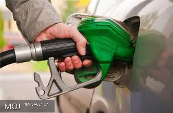 دولت با حذف ماده MTBE از بنزین مصرفی موافقت کرد