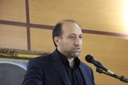 مدیرکل زندانهای تهران با خانوادههای زندانیان قزلحصار دیدار کرد