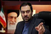بازار روسیه برای بازرگانان ایرانی ناشناخته است