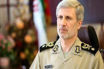 قدرت دفاعی ایران برای هیچ دشمنی قابل تصور نیست
