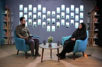 بررسی خاطرات شهید چمران در برنامه رادیکال سه