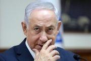 نتانیاهو:ارتش اسرائیل برای جنگ آماده است/یتسحاق بریک:وارد جنگ شویم، قطعا شکست می خوریم
