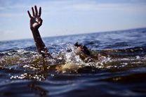 غرق شدن نوجوان ۱۵ساله تهرانی در سواحل بابلسر