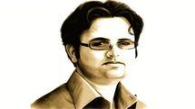 نامگذاری خیابانی به نام شهید داریوش رضایی نژاد در شهر تهران