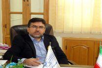 منع تردد خودروها و وسایل حمل ونقل عمومی در روزهای 12 و 13 فروردین ماه در خمینی شهر