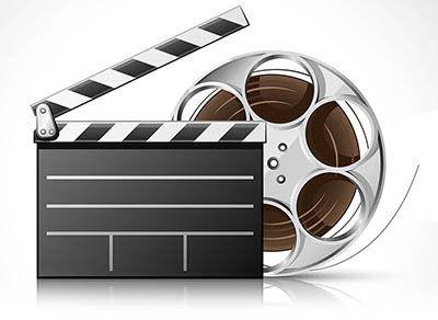 اعلام نامزدهای یک جشنواره سینمایی