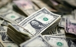قیمت دلار تک نرخی 29 آبان 97/ نرخ 39 ارز عمده اعلام شد