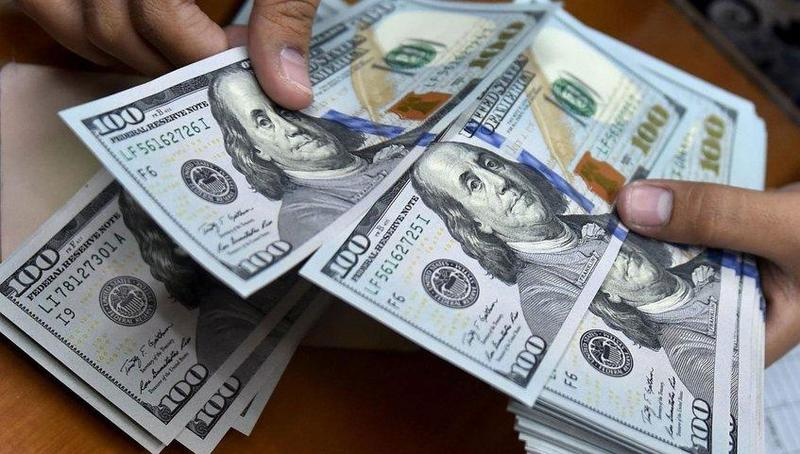 اثر بازار ثانویه ارز بر نرخ بازار آزاد/سیگنال سیاست ارزی بر بازار فردوسی