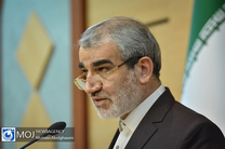 بررسی صلاحیت داوطلبان انتخابات مجلس پایان یافت
