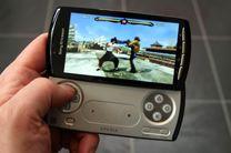 پلیس اندونزی به دلیل تهدید امنیتی از یک بازی تلفن همراه منع شد