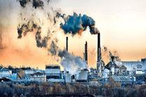 شناسایی ۱۴ واحد آلاینده در اردبیل/ صدور 626 اخطاریه زیستمحیطی در استان