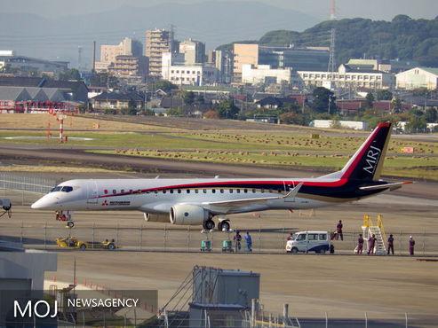 ژاپن روی دست ایرباس و بوئینگ بلند میشود