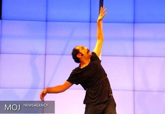 دو نمایش گروه تئاتر «زندگی» در آلمان روی صحنه رفت
