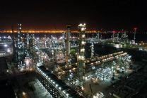 افشای سودآوری 21 هزار میلیاردی ستاره خلیج فارس