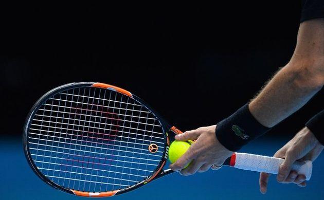 بانوی تنیسور ایران از دور رقابت ها حذف شد