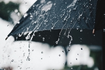 بارشهای سراسری در راه ایران