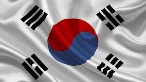 حذف تدریجی انرژی تولید شده از سوخت اتمی در کره جنوبی