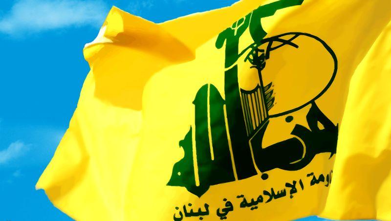 پیام تبریک حزبالله لبنان به گروههای مقاومت فلسطین