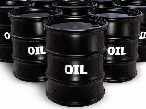 صادرات نفت به کرهجنوبی صفر شد