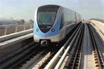 توسعه قطارهای حومه ای راه حلی برای رفع آلودگی هوای تهران است