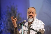 انقلاب اسلامی به ملت ایران عظمت بخشید