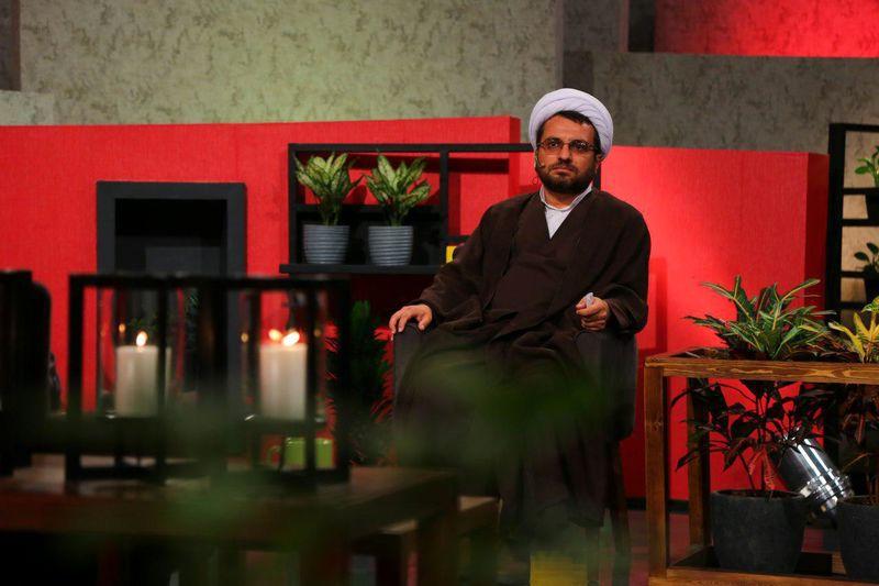 ماجرای روحانی قصهگوی مشهور و زوج معلم مناطق دورافتاده از زبان خودشان