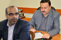 «مدیرکل دانشجویی» وزارت بهداشت منصوب شد