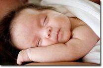 تولد نوزاد پنج کیلو 100 گرم در بیمارستان ضیایی اردکان