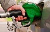 روند صعودی مصرف بنزین در کشور ادامه دارد