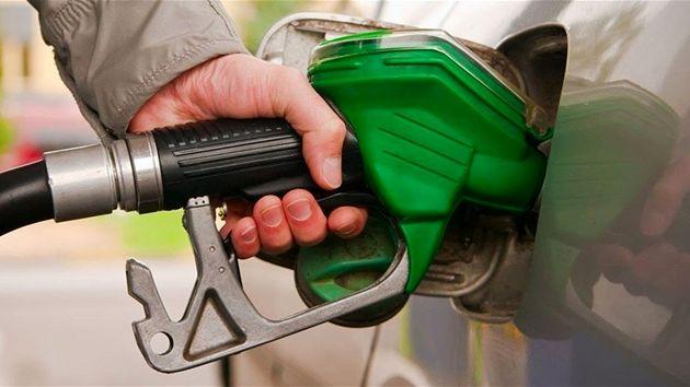 افزایش ۹ درصدی مصرف بنزین در کرمانشاه