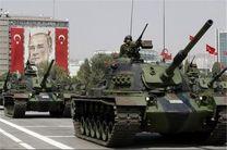 آیا در ترکیه بازهم نظامیان دست به کودتا می زنند؟