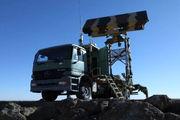 استقرار تیپ مکانیزه نیروی زمینی سپاه پاسداران در مرزهای شمال غربی کشور