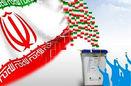 نتایج شمارش آرا در 5 حوزه انتخابیه استان گلستان/شادمهر نماینده گنبد کاووس شد
