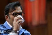 چهارمین جلسه دادگاه رسیدگی به اتهامات محمد امامی و ۳۳ متهم دیگر