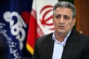 مصرف بیش از 170 میلیون متر معکب CNG در کردستان