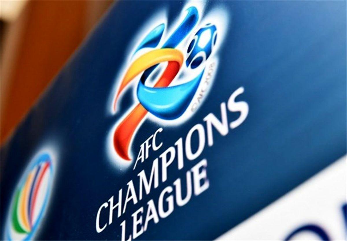 مجوز حضور تماشاگران در لیگ قهرمانان آسیا صادر شد