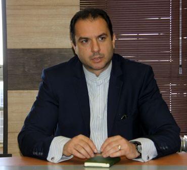 پرداخت حقوق معوق کارگران شهرداری کرمانشاه از طریق وام یا تنخواه